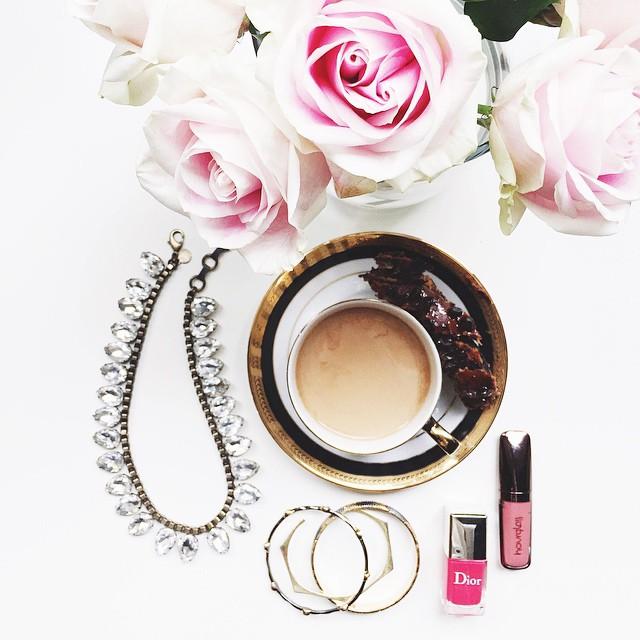 irinabond_hourglass_dior_loren_hope_gorjana_alex_and_ani_coffee_jewelry