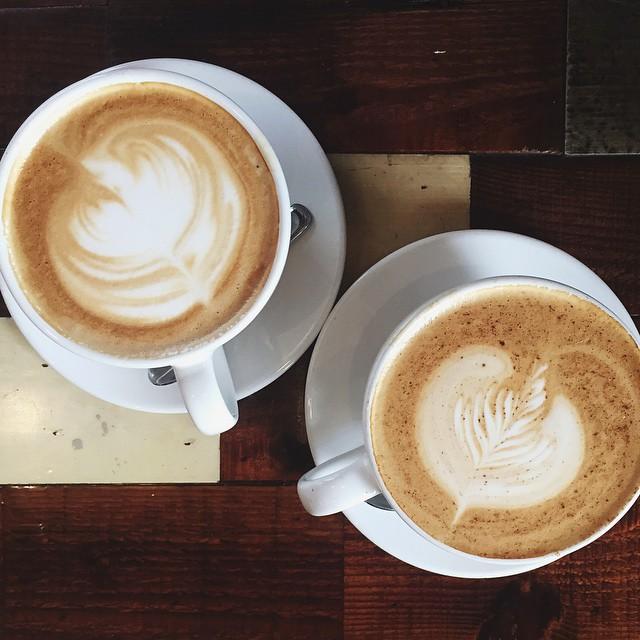 latte_art_coffee_irinabond