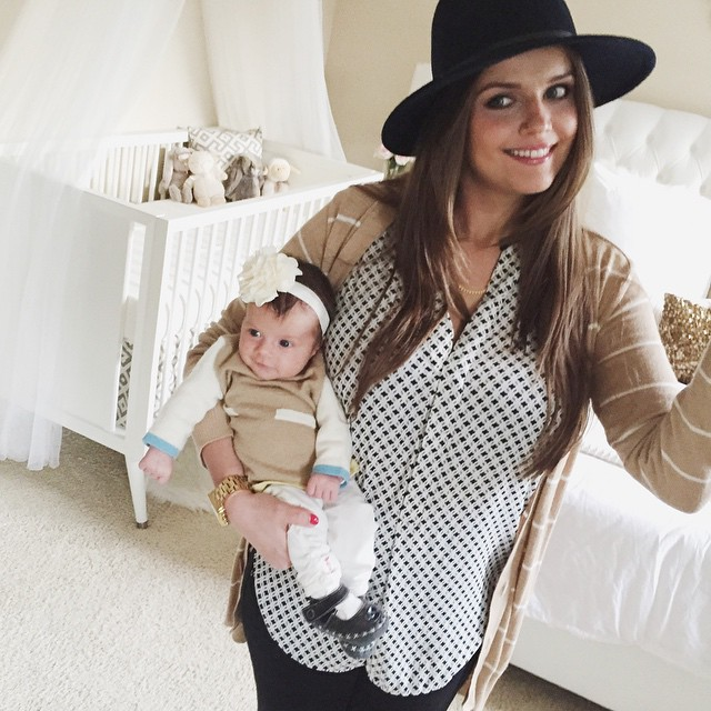 mom_and_baby_outfit_ootd_irinabond