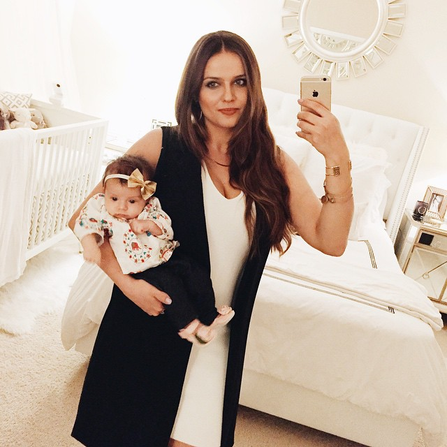 mom_and_baby_outfits_ootd_irinabond