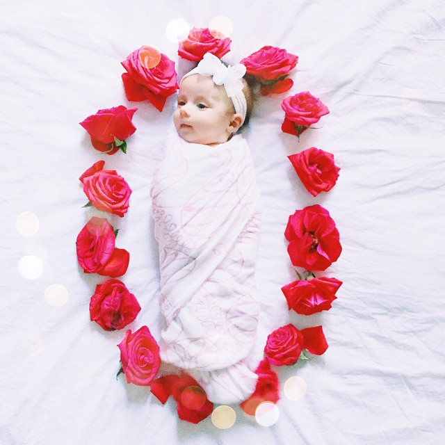 vienna_2_month_old_baby_roses