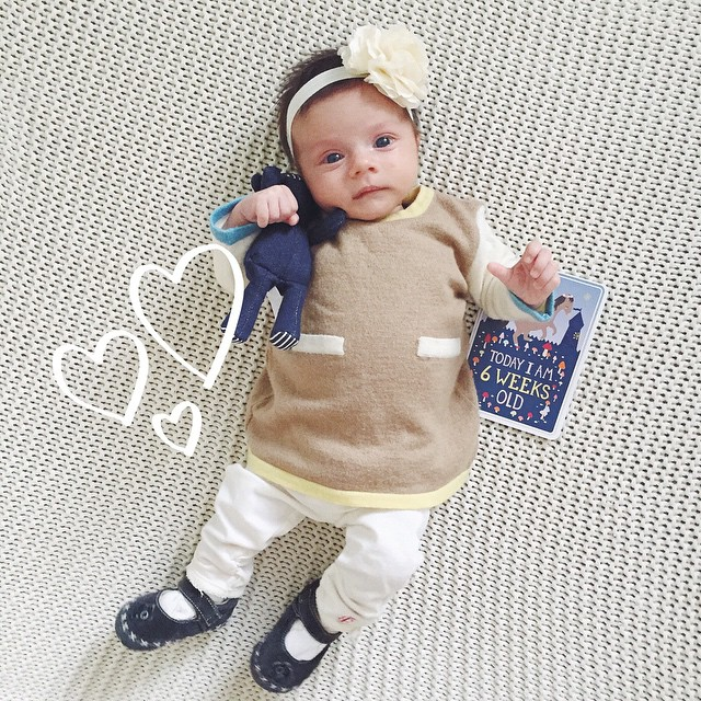 vienna_6_weeks_old_baby_outfit