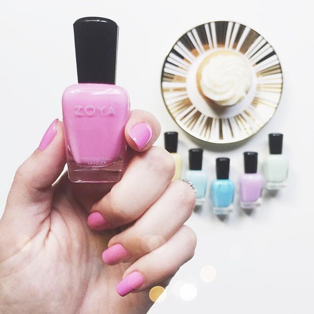 zoya_nail_polish_spring_2015_delight_collection