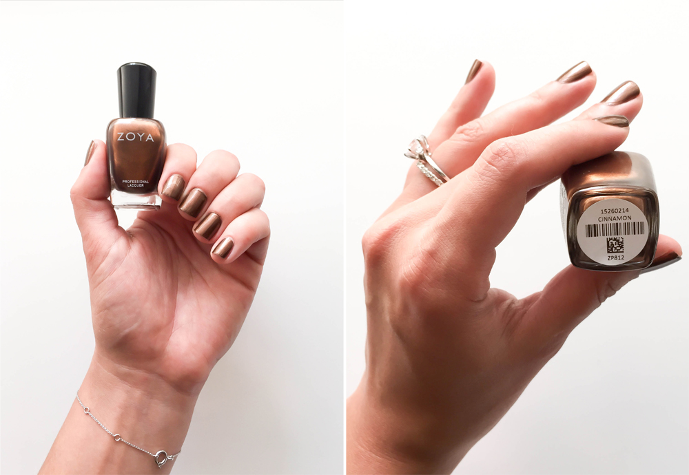 Zoya Focus & Flair Fall 2015 Nail Polish Swatches | BondGirlGlam.com