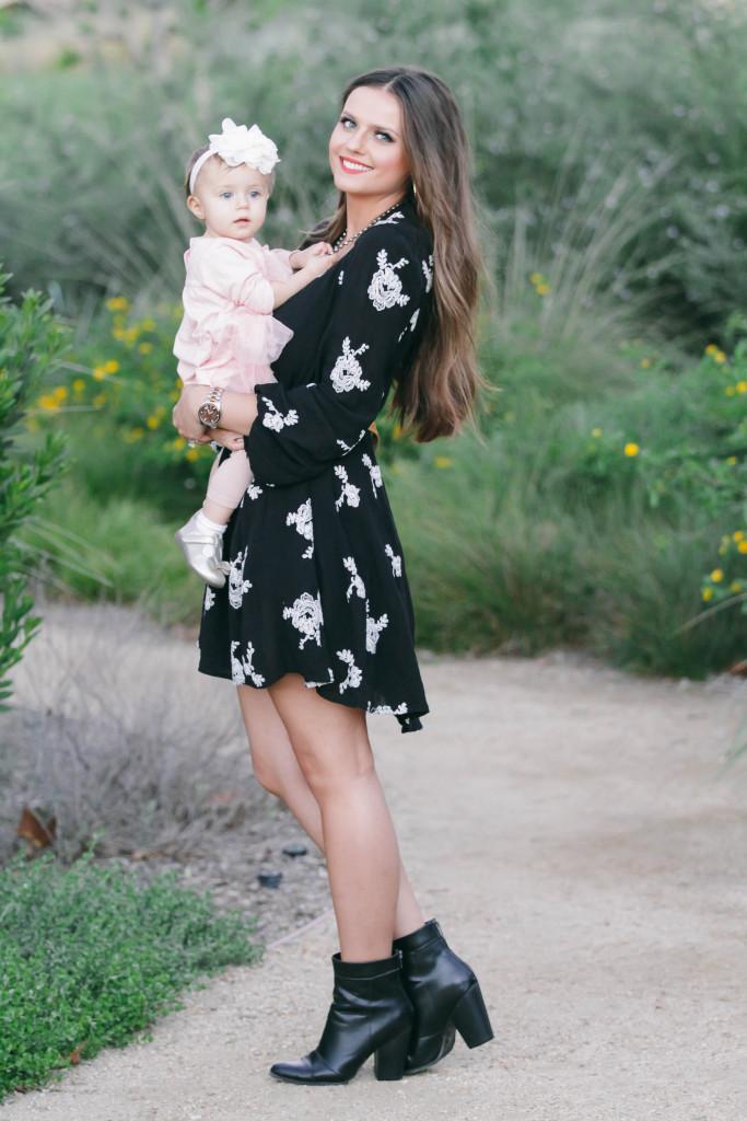 Nutrimom // Nutrition App for Moms & Moms-to-Be (Update) | BondGirlGlam.com