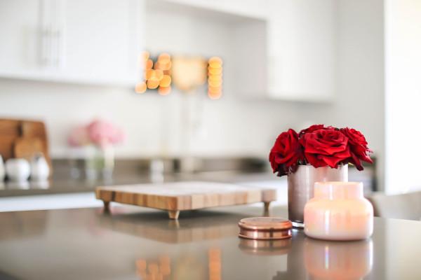10 Tips for a Cleaner Home | BondGirlGlam.com