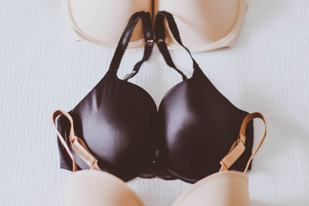 a4bc7b5f2e Summer Bra Solutions for Tricky Tops   Dresses