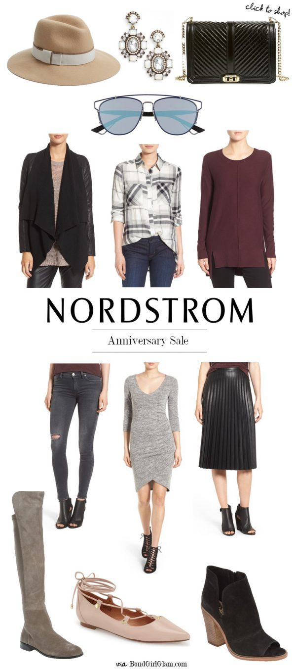 #nsale, Nsale 2016, tory burch boots Nsale, nordstrom anniversary sale 2016, best nordstrom anniversary sale items, fall items nordstrom anniversary sale, boots Nsale, how to shop Nordstrom anniversary sale, best buys Nordstrom anniversary sale, Fall sweater Nordstrom anniversary sale
