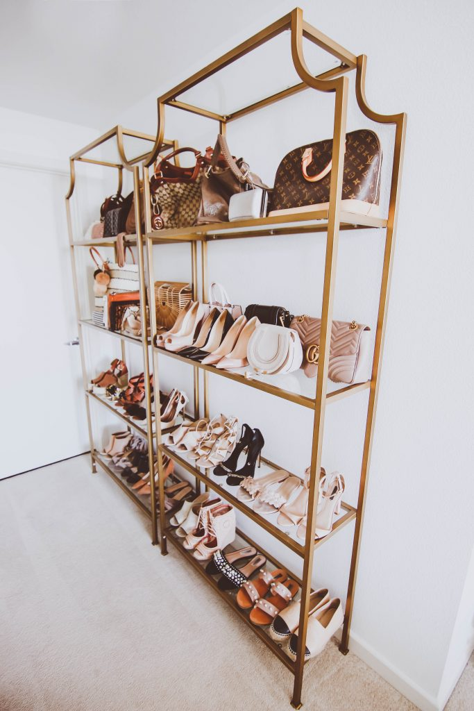 The Only B S I Like Bags And Shoes Bondgirlglam Com