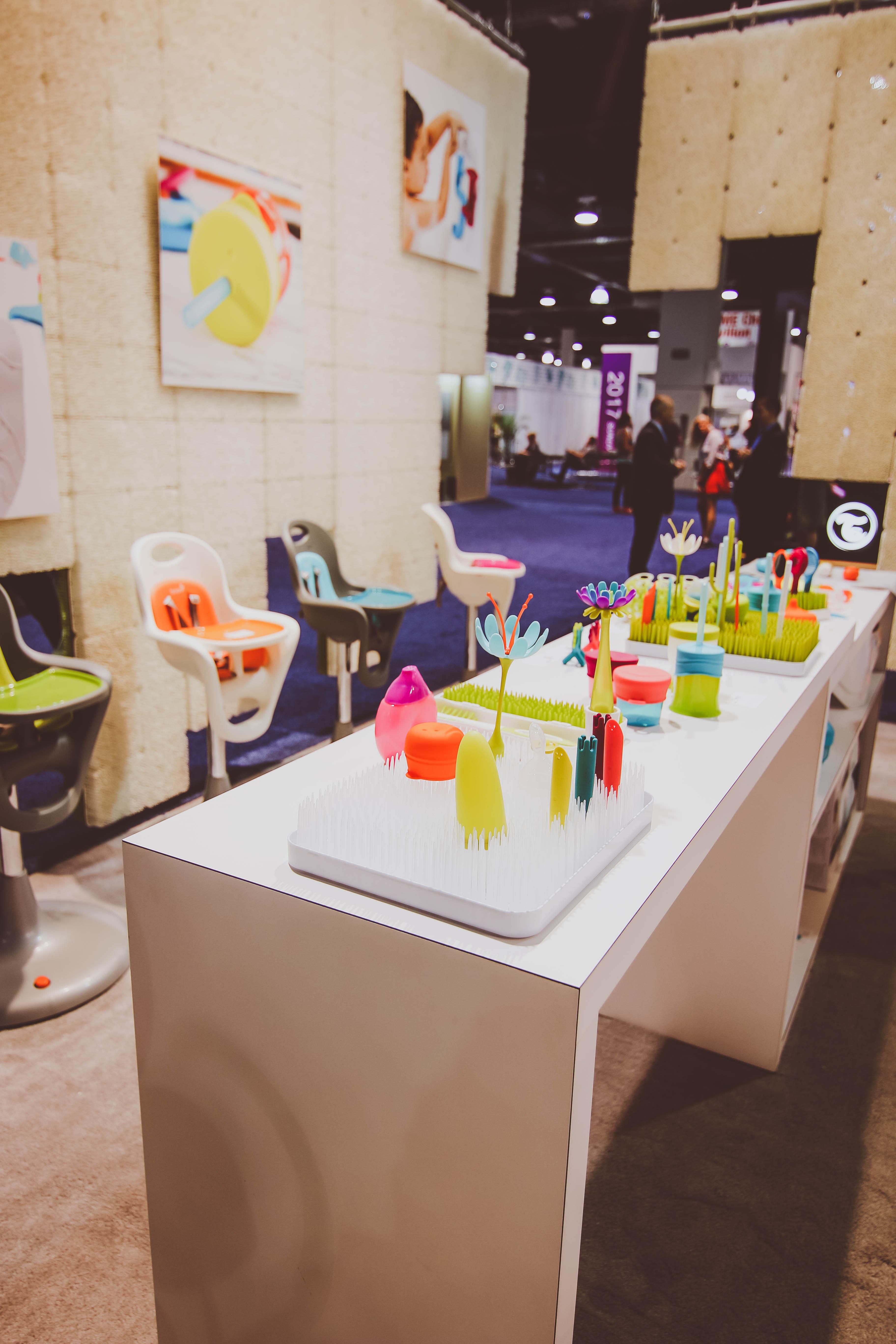 ABC Kids Expo 2015 recap