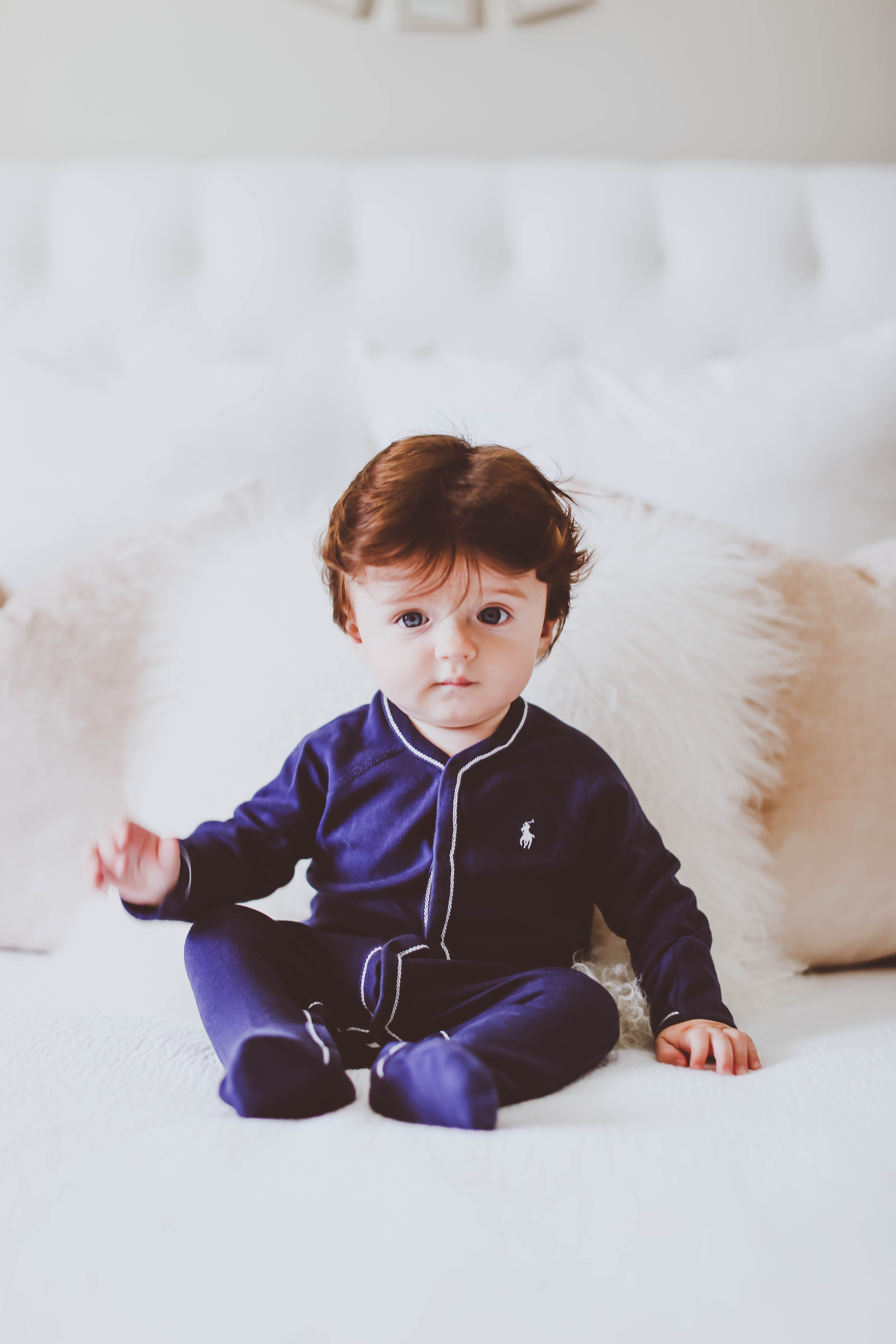 cute baby boy outfit ideas, cute baby boy clothes, nordstrom kids clothing, how to dress a baby boy