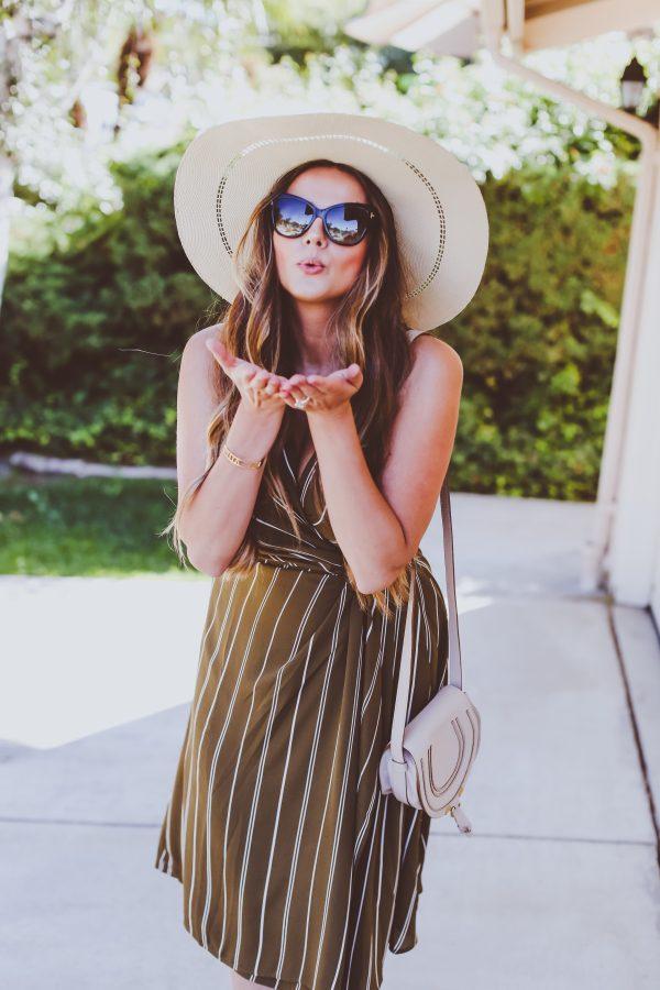 5 Tips for Dressing Confidently Post-Baby   BondGirlGlam.com